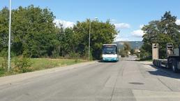 Diaľnica Vinárska ulica