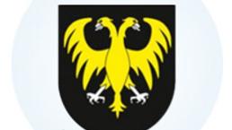 Obecná polícia Lužianly