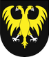 Oficiálne stránky obce Lužianky