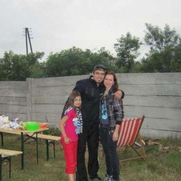Lužiansky kotlík 2012