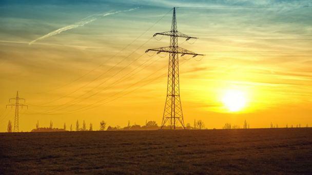 Prerušenie distribúcie elektriny 4.10.2019