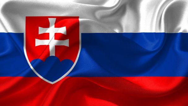 Voľby do Národnej rady Slovenskej republiky 2016