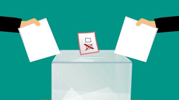 Referendum 2015