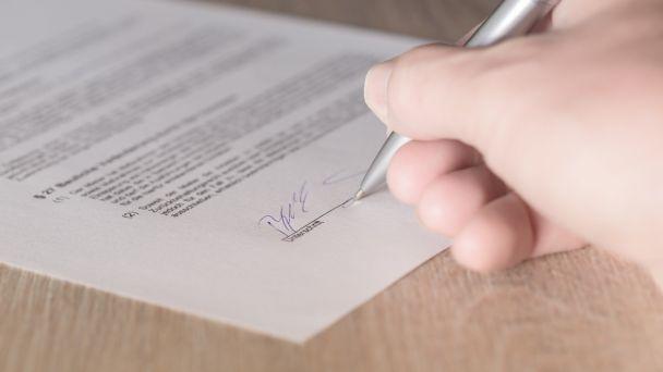 Návrh VZN o poplatku za komunálne odpady a drobné stavebné odpady