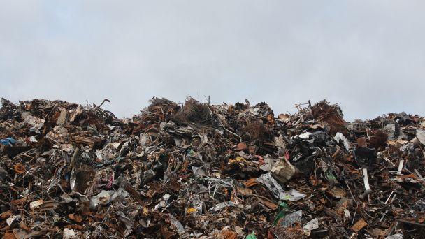 Zverejnenie úrovne vytriedenia komunálnych odpadov za rok 2020